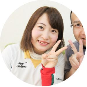 cv_tsubota_image